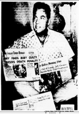 dean-p-t-dmn-august-26-1973